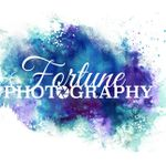 Fortune Photography profile image.