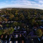 Roc Aerial Photography profile image.