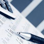 Munro Accounting Services Ltd profile image.