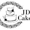 JDCakes profile image