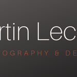 Martin Leckie Photography profile image.