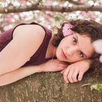 Radcliff Photography profile image.