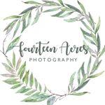 Fourteen Acres Photography profile image.