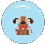 Leash2Go profile image.