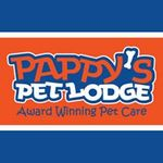 Pappys Pet Lodge  profile image.
