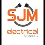 SJM Electrical Services Ltd profile image.