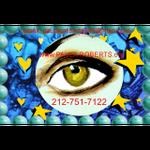 Paula Roberts profile image.