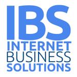 Internet Business Solutions, Inc. profile image.