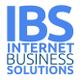 Internet Business Solutions, Inc. logo