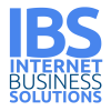 Internet Business Solutions, Inc. profile image