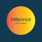 Millennial Development profile image.