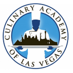 Culinary Academy of Las Vegas/Culinary Arts Catering profile image.