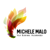 Michele Malo Your Business Accelerator profile image