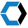 Quip Global Inc profile image
