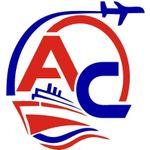 Ali Cargo Express Ltd. profile image.