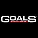 GOALS Productions profile image.