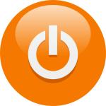 Power SEO profile image.