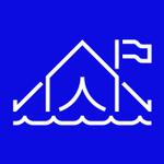 Camp Rockaway profile image.