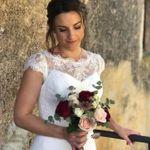 Rachel Phoenix Costume & Dressmaker profile image.
