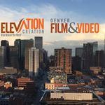 ElevationCreation.com profile image.