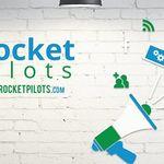 Rocket Pilots profile image.