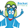 Rocket Pilots profile image