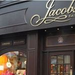 Jacobs the Jewellers profile image.