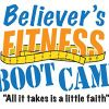 Believer's Fitness Bootcamp (The BFB) profile image