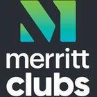 Merritt Clubs logo