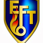EFT SYSTEMS profile image.