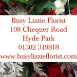 busy lizzie florist profile image.