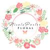 Nicola Porter Floral profile image