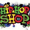 The Hip Hop Shop profile image