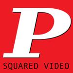 P-Squared Video profile image.