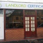 Landlord Certificates Ltd profile image.