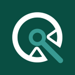 Quill Payroll profile image.