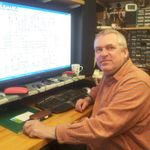 Ian Davies Electronics Services ,Audio Repair Specialist profile image.
