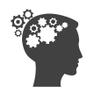 Communicate Counselling profile image