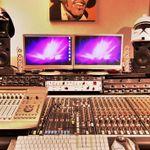 Mohawk studios profile image.