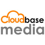 Cloudbase Media Ltd profile image.