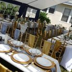 Designer Weddings and Events by Angela profile image.