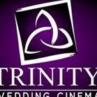 Trinity Wedding Cinema profile image.