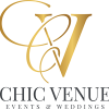 CHIC VENUE profile image