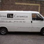 Versa-Tile-Ceramics profile image.