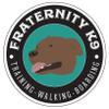 Fraternity K9 profile image