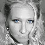 www.djbros.com profile image.