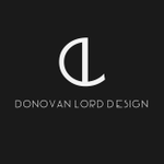 Donovan Lord LLC profile image.