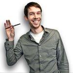 Palm Desert web designers  profile image.