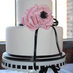 Cakes & Beyond profile image.