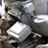 Houston metal waste  profile image
